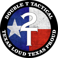 double-t-logo.png