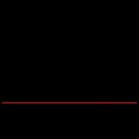 GZP-LOGO-1.png