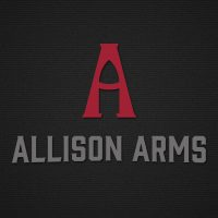 Allison Arms Logo D.jpg