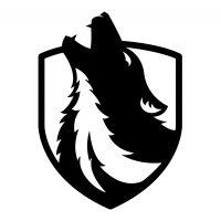 wolf_black-01.jpg