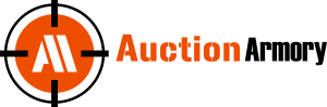 Privacy policy auction armory