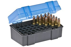 Ammo Storage or Containers