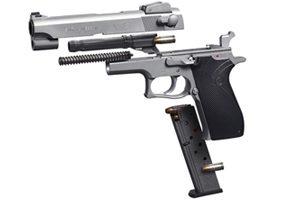 Gun Parts & Accessories Archives | Auction Armory
