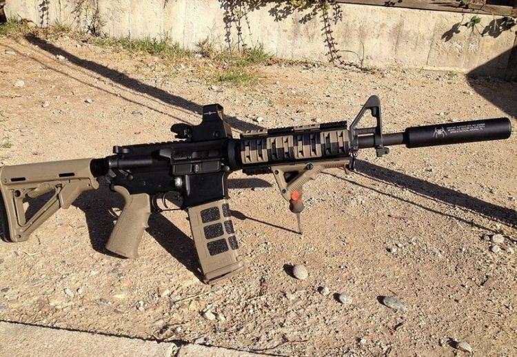 Check these out! AR-15desktop10 (2)desktop10 (19)