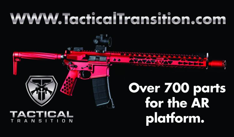 TacticalTransition_Business_CardPF
