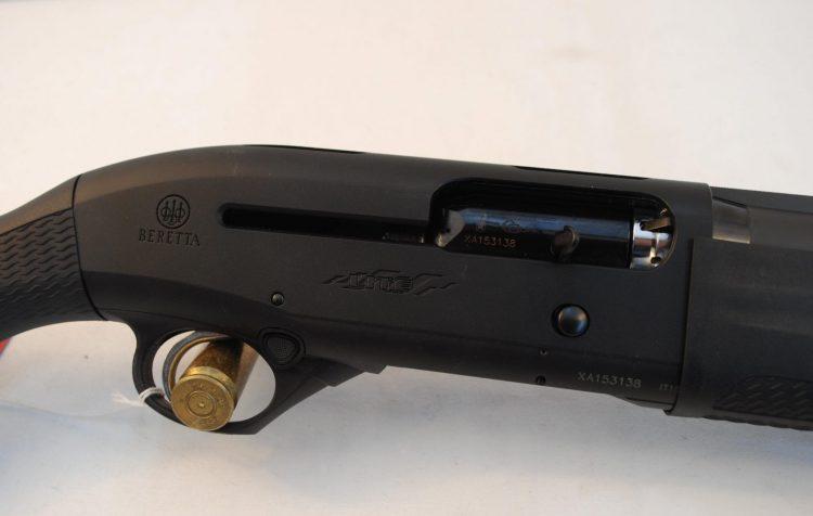 BERETTA A400 LITE 12 GAUGE 28″ for sale $1200 Beretta-A400-Lite-12-gauge-28inch_100873000_9139