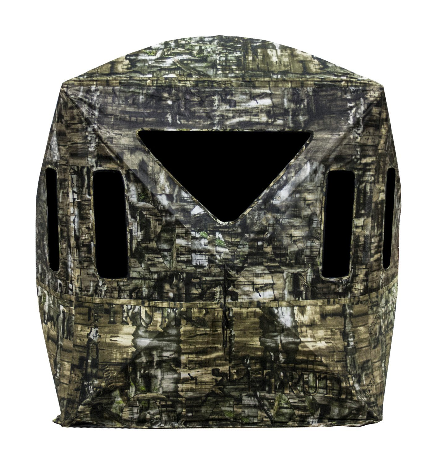 hunting blogs at bull blog blinds unveil blind primos lg revolutionary double show surroundview ata to