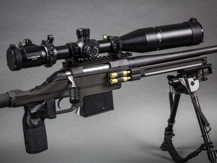Primo-Gun