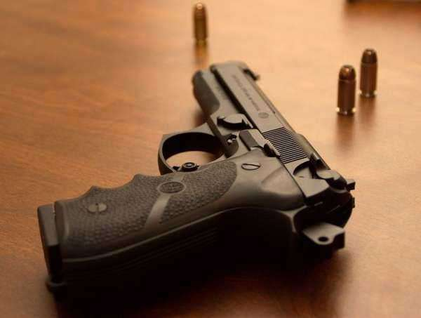 Alaska's laws do not prohibit anyone 21 or older who may legally possess a firearm from carryi