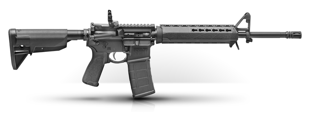 what does ar stand for in ar 15 auction armory