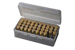 Ammo Accessories