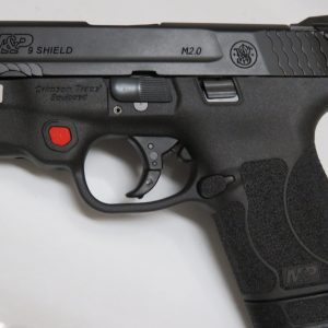 PK380 Walther