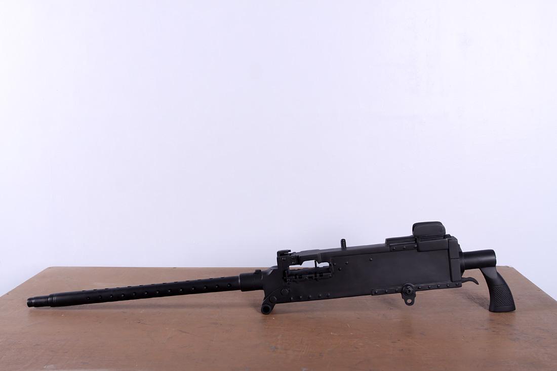 RR033 (5)RR033 (6)