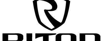 Riton Optics: Fast Growing, Veteran-Owned Company