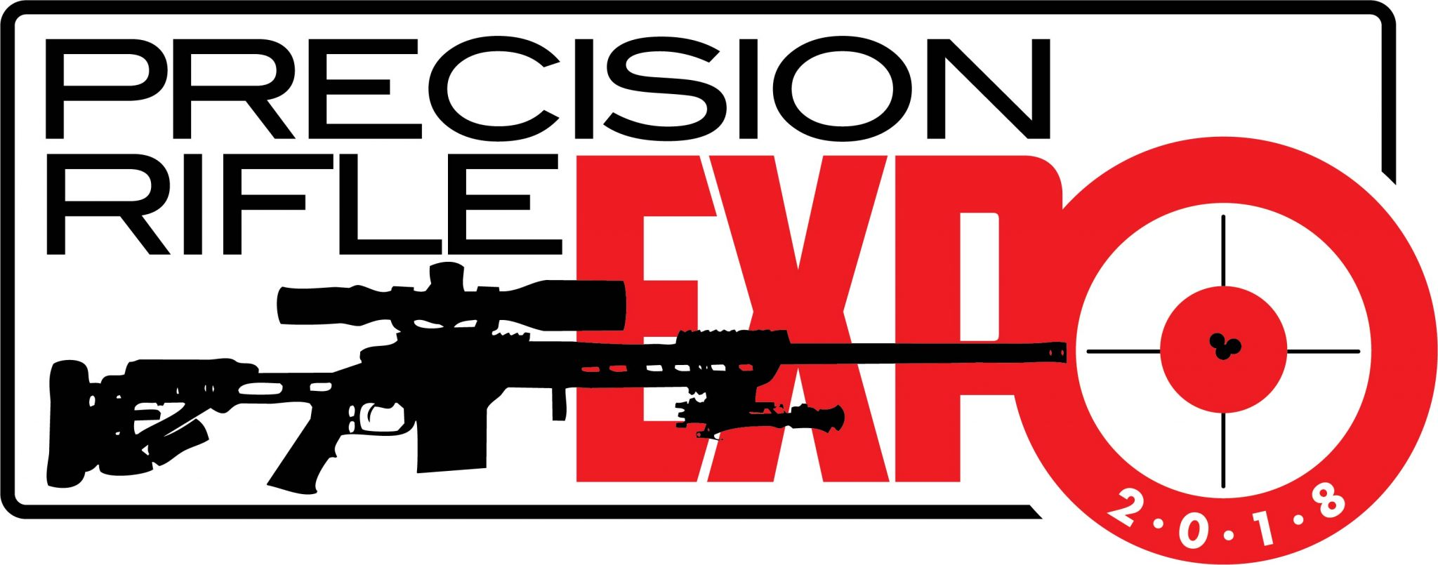 The 1st Annual Precision Rifle Expo Features Top Companies and Talent in Long-Range Precision Shooting Market