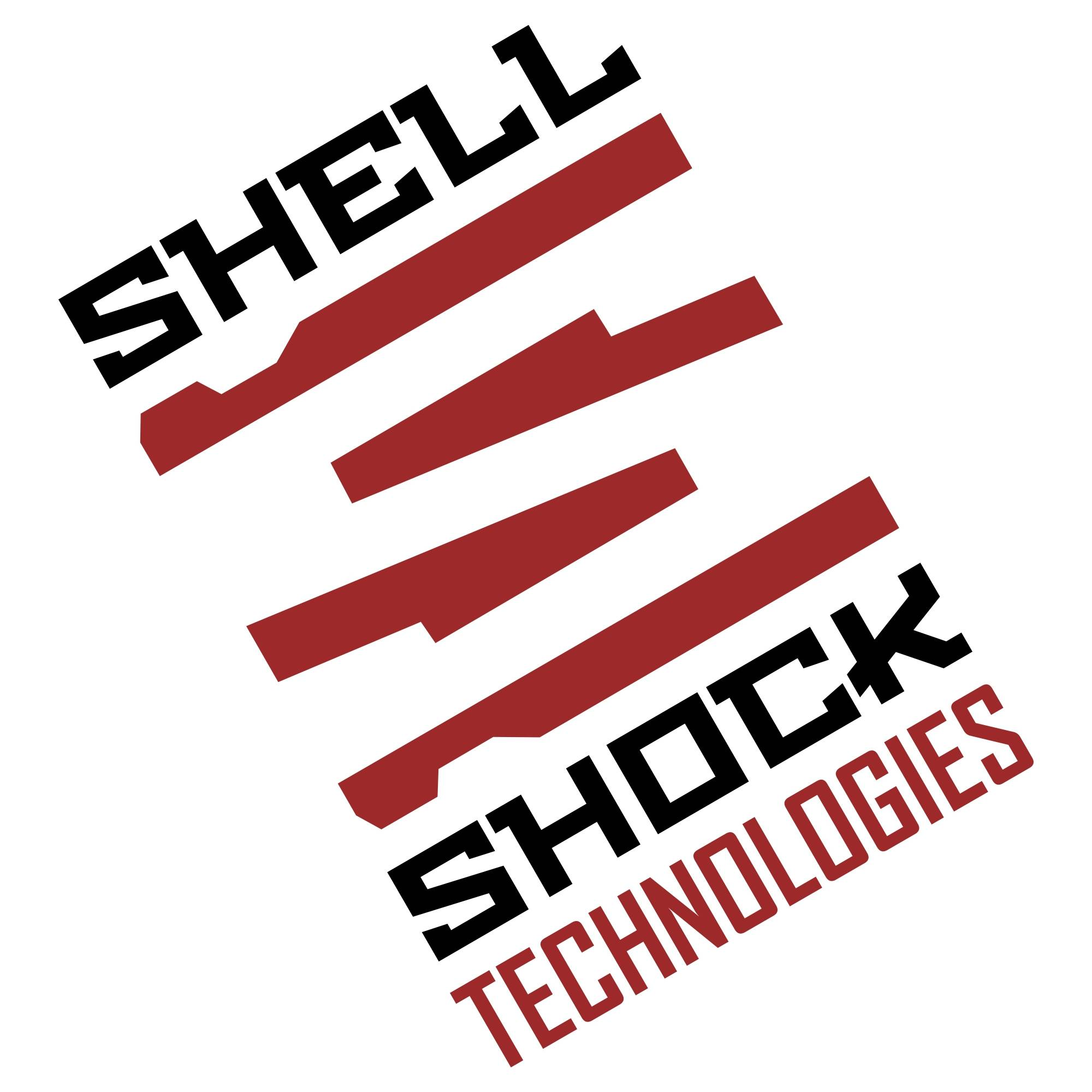 Shell Shock Technologies Sponsored Shooter John Vlieger has Several Strong Finishes in August Championship Matches