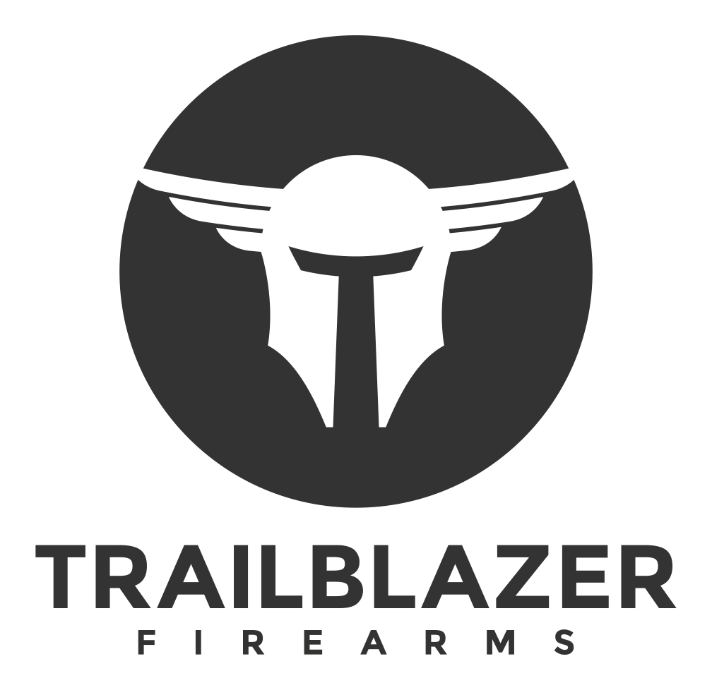 Trailblazer® Firearms LifeCard® Hits New Highs onYouTube Video Channel In The Know Gadgets