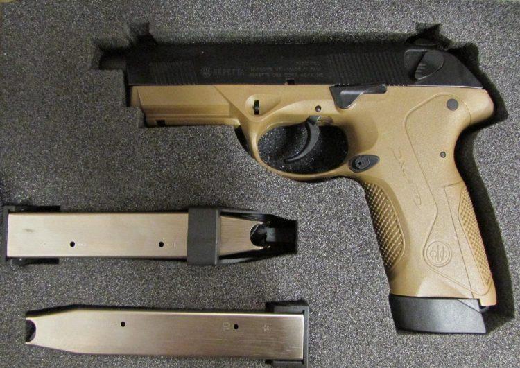 Bereta-Px4-Storm-SD-Special-Duty-FDE-45-ACP_100346917_23034_AE80A4B712A5CF81Bereta-Px4-Storm-SD-Spec