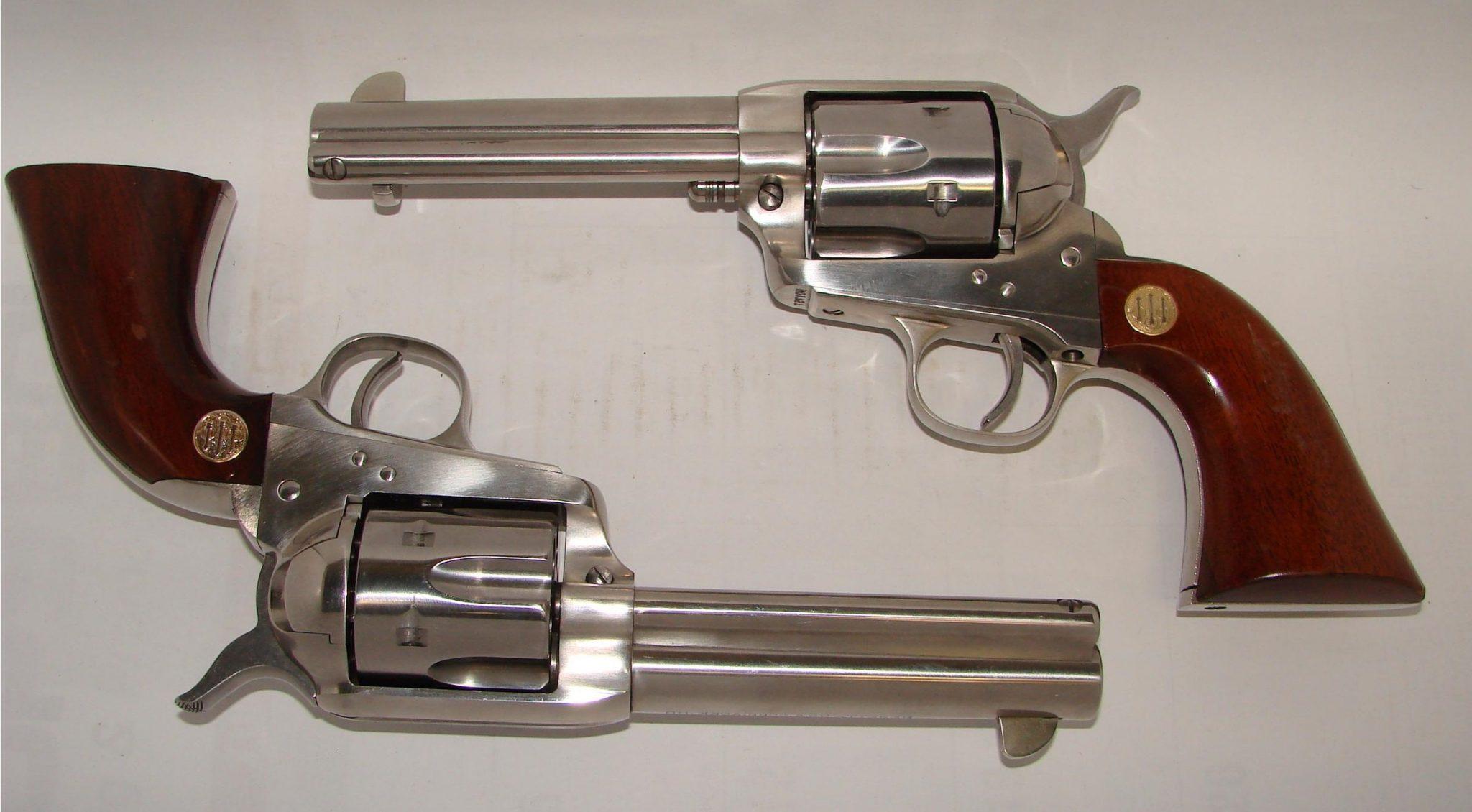 Beretta-Stampede-Inox-Consecutive-Set_100863532_74823_B75DD5E5B7C24369bbb