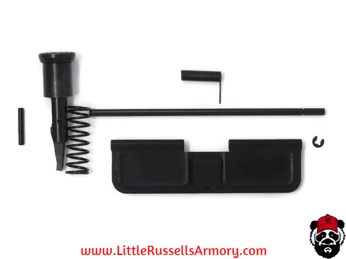 Upper Receiver Parts Kit Introductory Pricing! $12.99 https://www.littlerussellsarmory.com/product-p