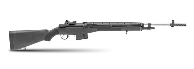 Springfield M1A National Match 6.5 Creedmoor 22″ for sale pix043755320