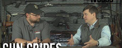 "Gun Gripes #199: ""Revocation"""