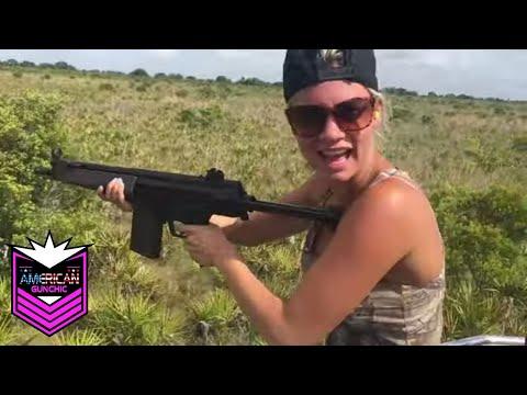 South Florida Swamp Buggy Coon & Hog Hunt!!