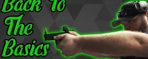 Back to the Basics Vol. 2 -Trigger