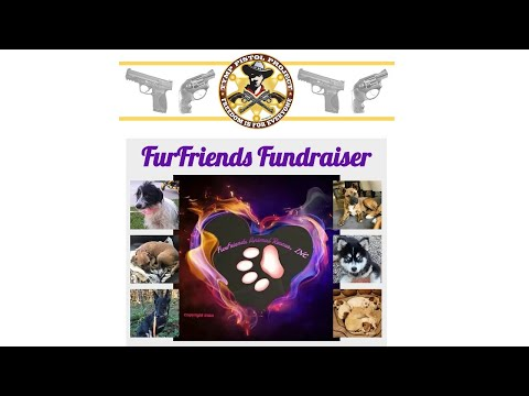 Yankee's FurFriends Giveaway Chat!!!