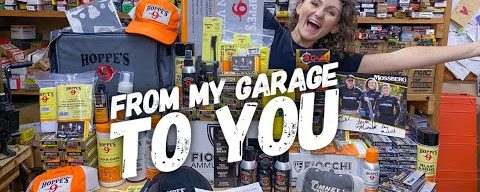 From Lena's Garage to YOUR living room! ***FREE STUFF***