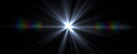 StreamLight TLR A Flex Weapon Light