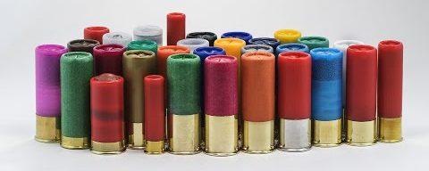 Ammo Stockpiling Episode 36