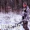 Hunting Missouri Public Land! -Bow Hunting