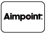 logo_aimpoint