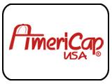 logo_americap