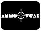 logo_ammowear