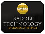 logo_baron