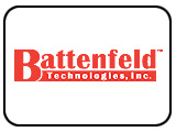 logo_battenfeld