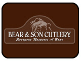 logo_bearandson