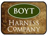 logo_boyt