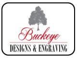 logo_buckeye