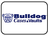 logo_bulldog