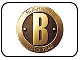 logo_bushnell