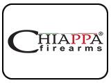 logo_chiappa