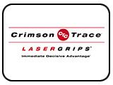 logo_crimson