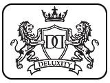 logo_deluxity