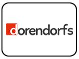 logo_dorendorf