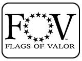 logo_fov