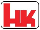 logo_hk