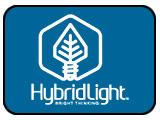 logo_hybridlight